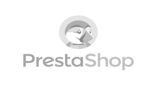 Presta Shop Integration
